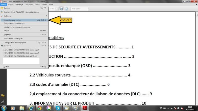 Hummerbox vous offre désormais la possibilité de déposer des fichiers joints sur le Hummer comme les fameux fichiers pdf 410