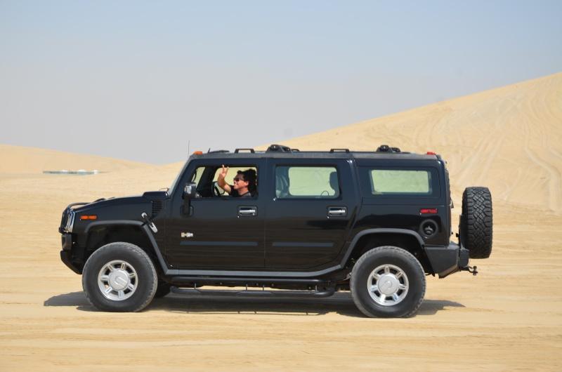 """Hummerdriver"" in Qatar  Dsc_4310"