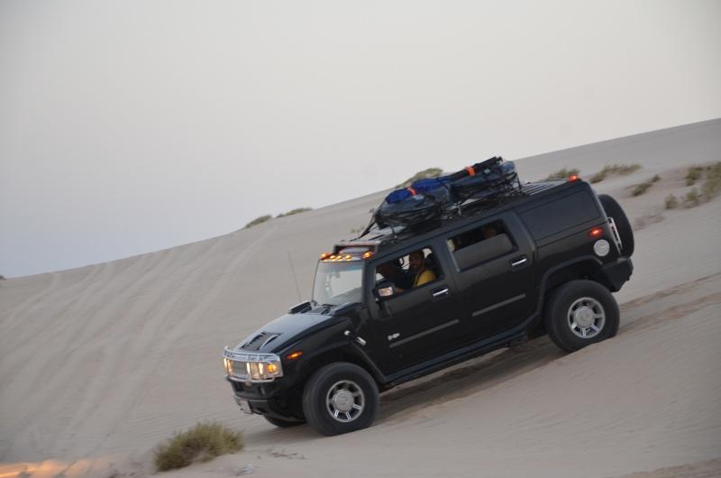 """Hummerdriver"" in Qatar  Dsc_4510"