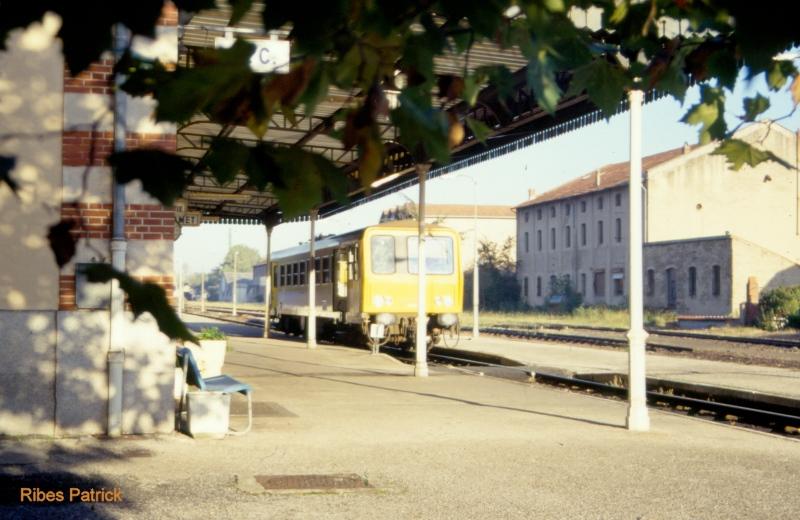 Pk 385,2 : Gare de Mazamet (81) - Page 4 2100_j12