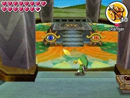 The legend of Zelda : Spirit tracks (DS) 17_0110
