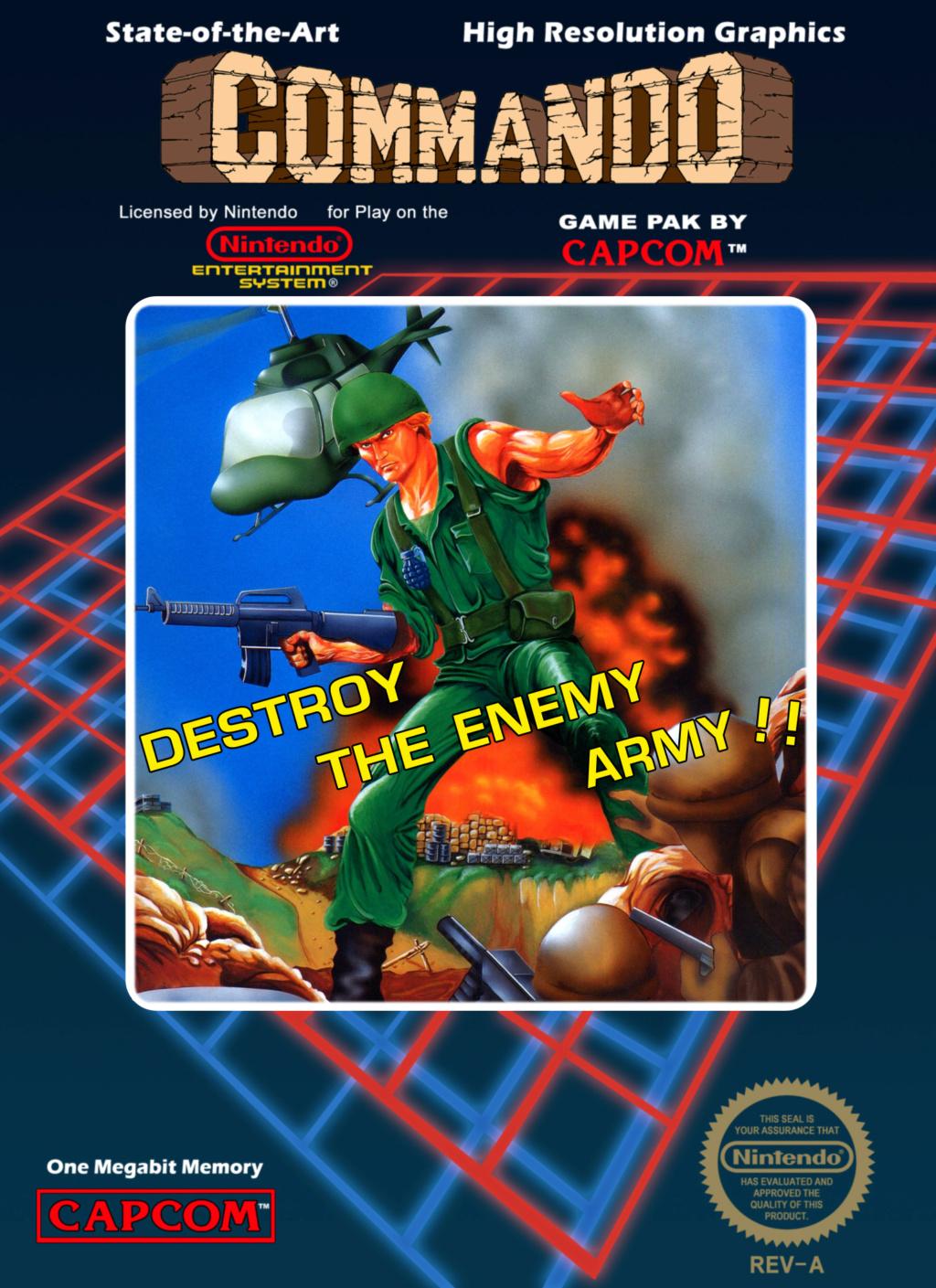 [NES] En vrac - Page 26 2856-110