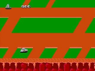 Magmax (NES) 320x2413