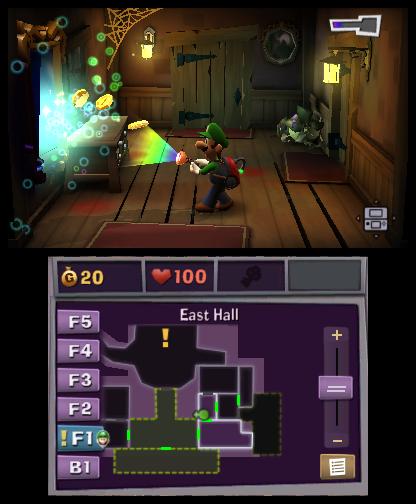 Consoles portables - Parlons jeu ! - Page 7 3ds_lu10