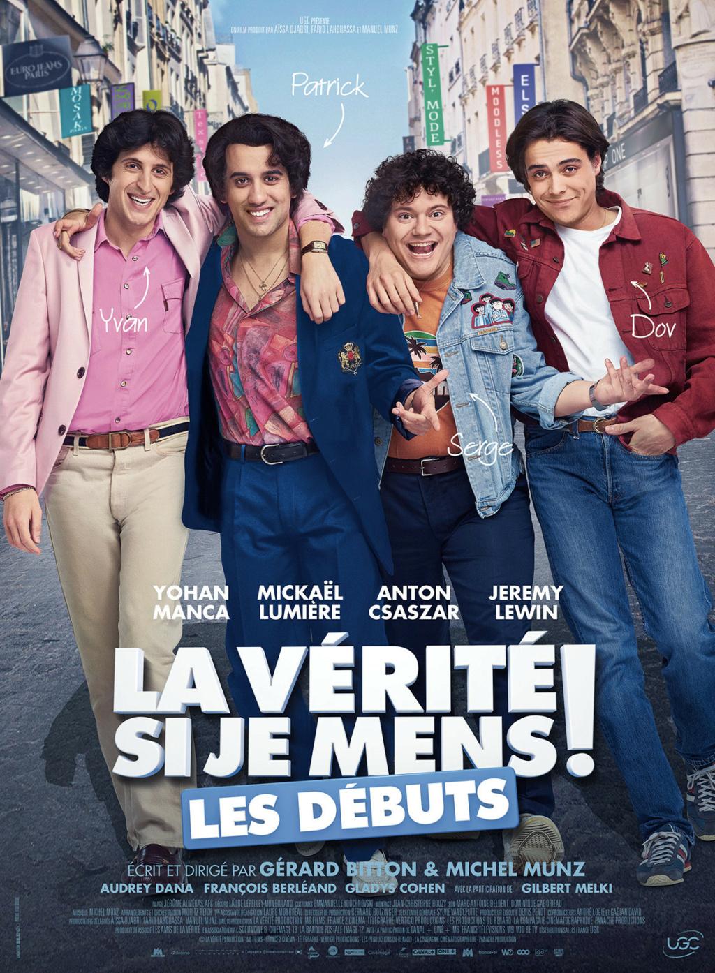 JE VIENS DE MATER UN FILM ! - Page 11 45716710