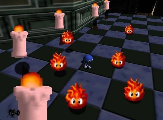 Nintendo 64 - Parlons jeu ! - Page 6 4583810