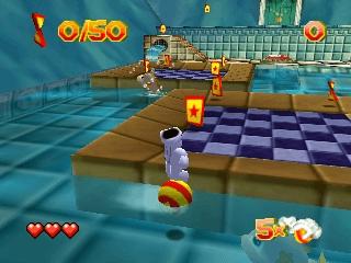 Nintendo 64 - Parlons jeu ! - Page 11 48943-10