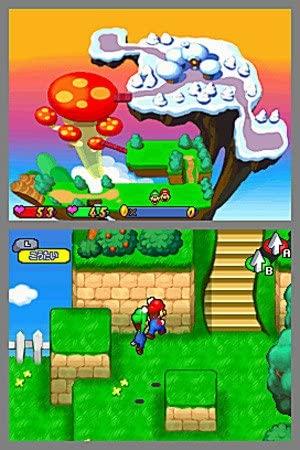 Consoles portables - Parlons jeu ! - Page 12 51baoa10