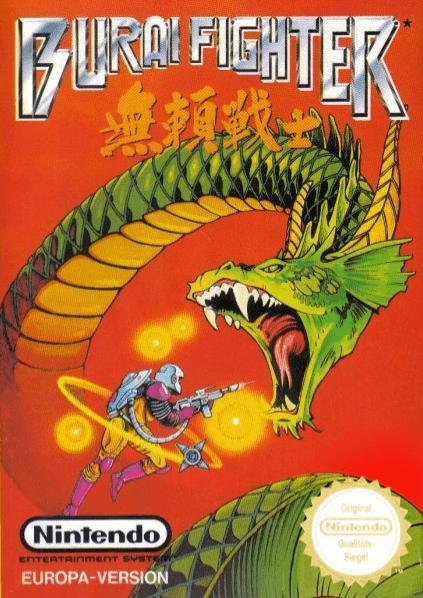 [NES] En vrac - Page 11 565-bu10