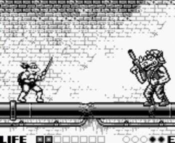 Consoles portables - Parlons jeu ! - Page 5 69800-10