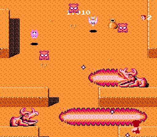 [NES] En vrac - Page 26 83189-10