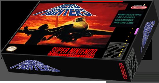 SNES - Parlons jeu - Page 24 Aero_f10