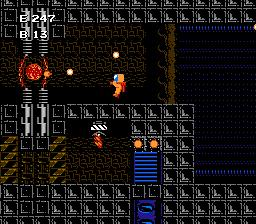 [NES] En vrac - Page 10 Air-fo10