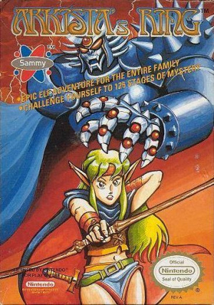 [NES] En vrac - Page 10 Arkins10