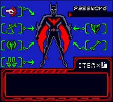 Consoles portables - Parlons jeu ! - Page 6 Batman12