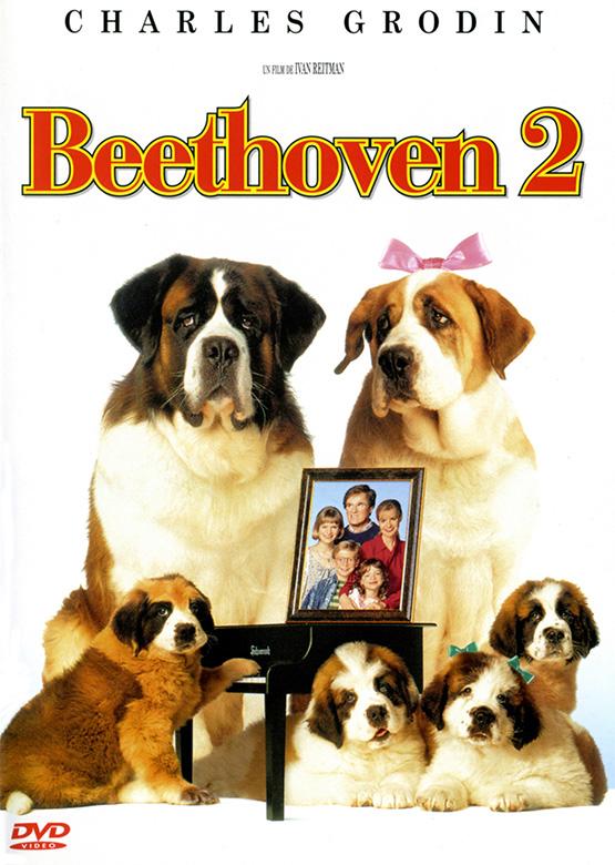 Le film que je viens de mater chez moi - Page 5 Beetho10