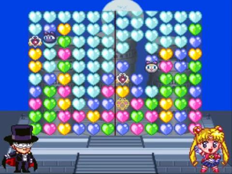 SNES - Parlons jeu - Page 3 Bishou20
