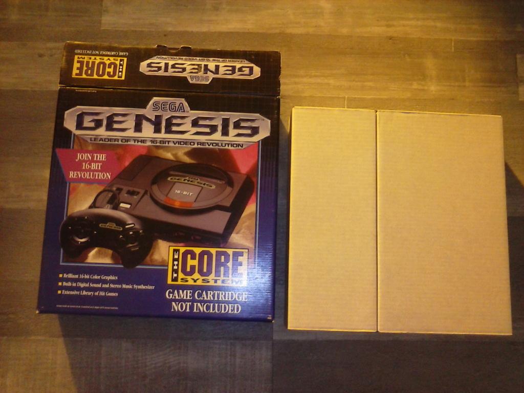 [VDS] Jeux MD/Master System/Game Gear Cam00110