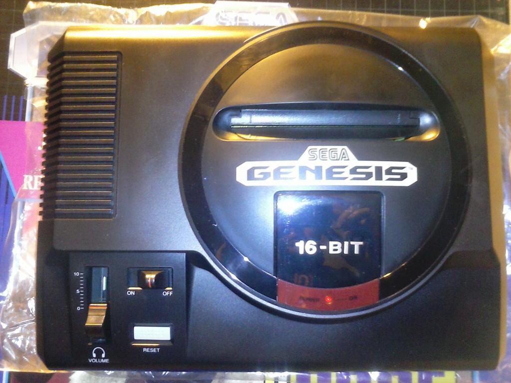 [VDS] Jeux MD/Master System/Game Gear Cam00111