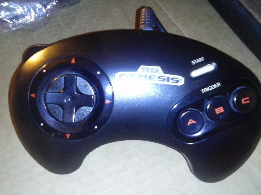 [VDS] Jeux MD/Master System/Game Gear Cam00113