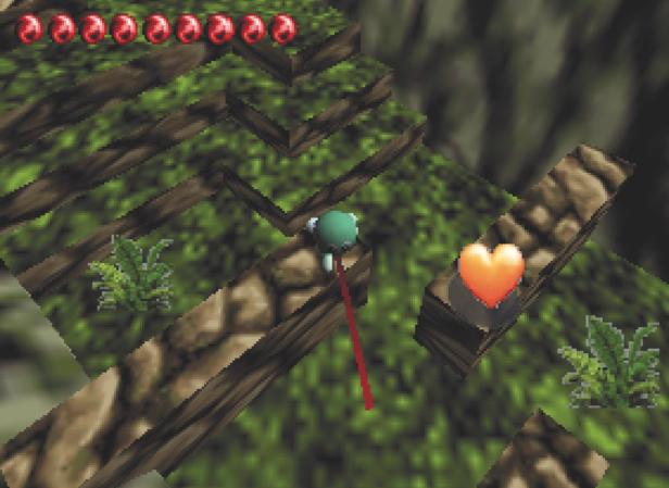 Nintendo 64 - Parlons jeu ! - Page 6 Chamel10