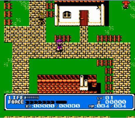 [NES] En vrac - Page 11 Crysta12