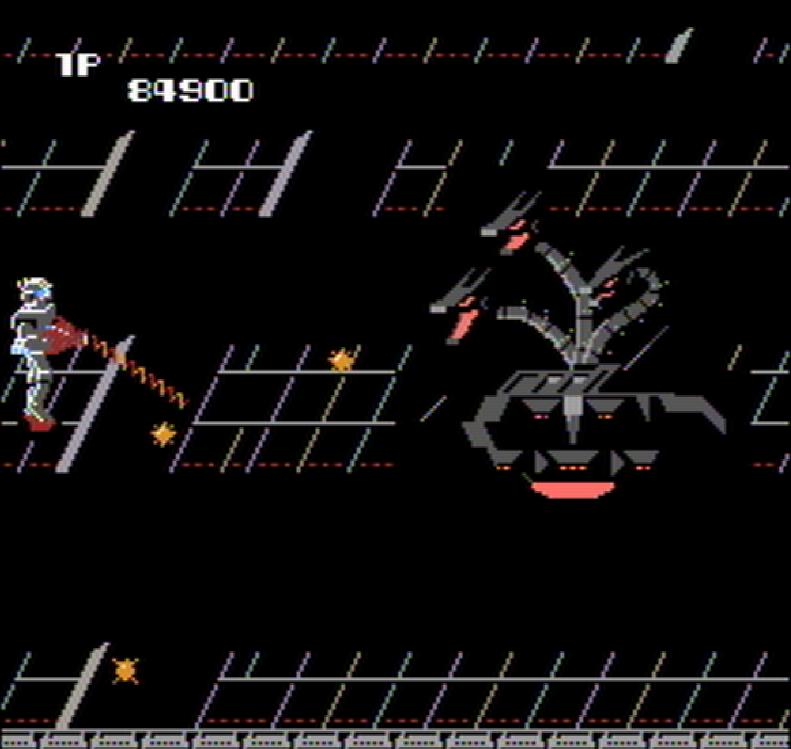 Magmax (NES) D8eukb10