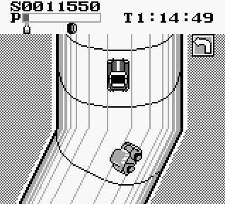 Consoles portables - Parlons jeu ! - Page 5 Dead-h10