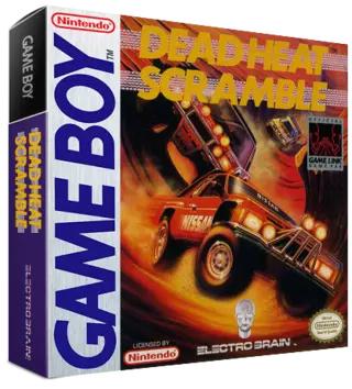 Consoles portables - Parlons jeu ! - Page 5 Dead_h10
