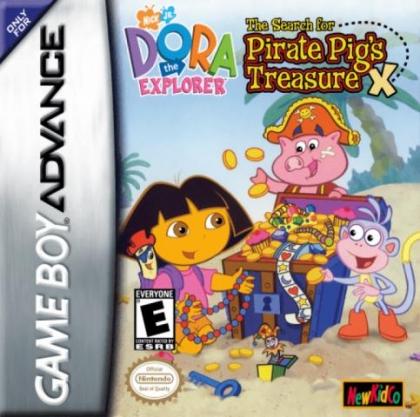 Consoles portables - Parlons jeu ! - Page 4 Dorath10