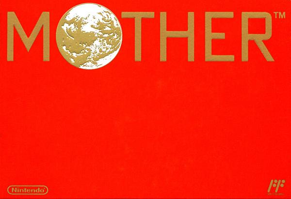 [NES] En vrac - Page 6 Earthb10