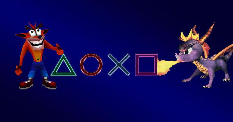 Playstation - Parlons jeu ! Fb_qui10