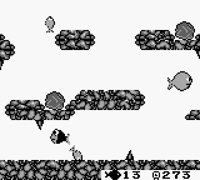 Consoles portables - Parlons jeu ! - Page 4 Fish-d11