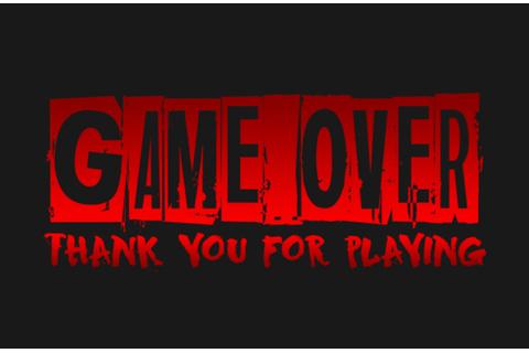Vos jeux terminés en 2021 ! Game-o10