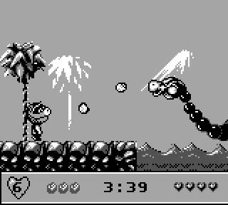[NES] En vrac - Page 24 Game_b10