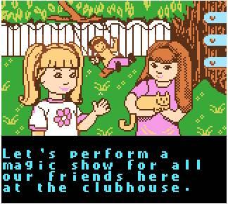 Les jeux Barbie sur GB et GBC ! Gfs_3511