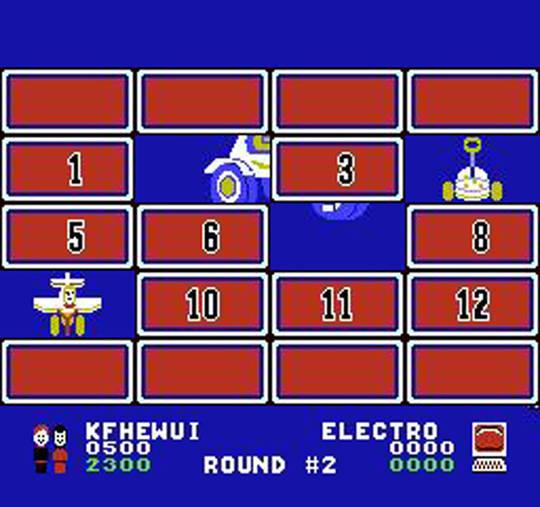 La licence Fisher price sur NES Gfs_3916