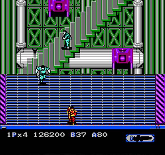 Heavy barrel (NES) Gfs_3918