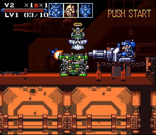 SNES - Parlons jeu Gfs_9410