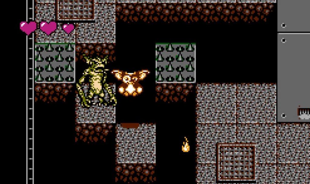 [NES] En vrac - Page 25 Gremli14