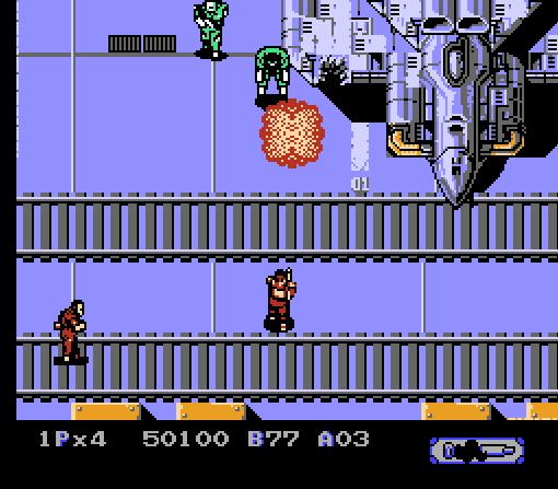 Heavy barrel (NES) Heavy_11