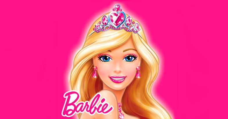 Les jeux Barbie sur GB et GBC ! Image-10
