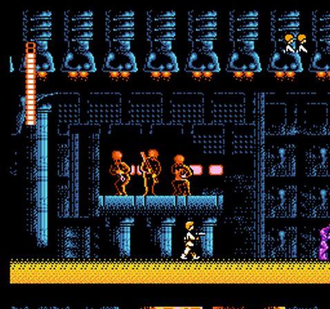 [NES] En vrac - Page 16 Image-12