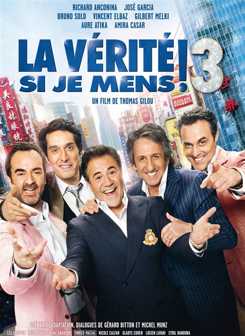 JE VIENS DE MATER UN FILM ! - Page 11 Image10