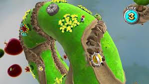 Super Mario Galaxy (Wii) Images30