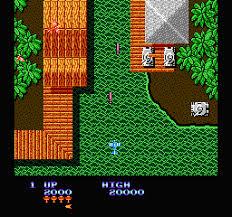 [NES] En vrac - Page 31 Images67
