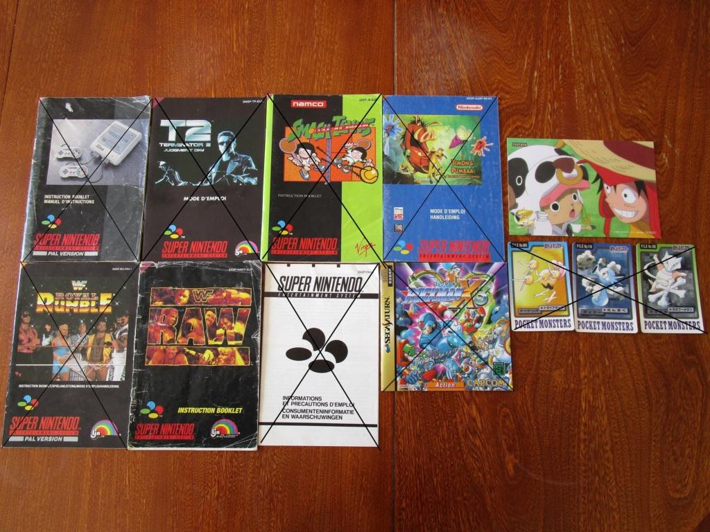 [VDS] Jeux MD/Master System/Game Gear Img_0317