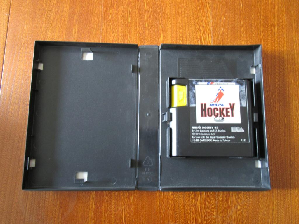 [VDS] Jeux MD/Master System/Game Gear Img_1941