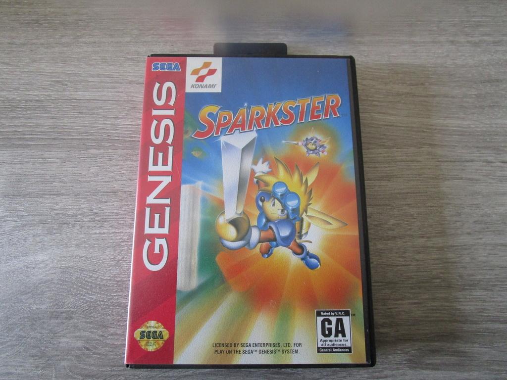 [VDS] Jeux MD/Master System/Game Gear Img_5913