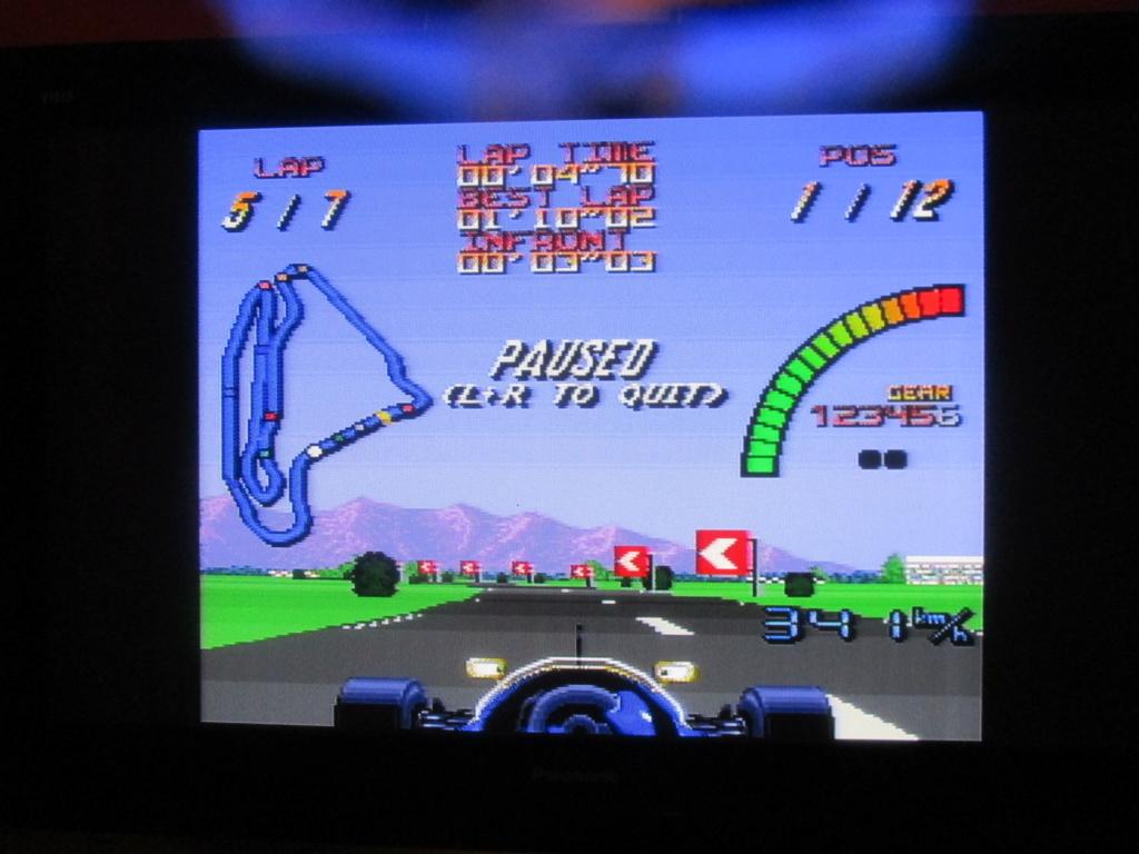 [PADERETROGAME] - SEPT - Nigel Mansell's World Championship Img_6510